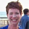 Pippa Abston, MD, PhD, FAAP