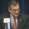 Dr. W. Jeff Terry
