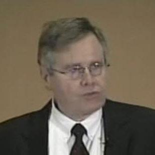 John J. Guzewich