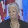 Angela Glover Blackwell, JD