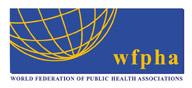 World Federation of Public Health Associations