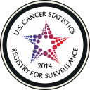 U.S. Cancer Statistics Registry for Surveillance 2014