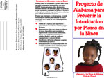 ACLPPP Program Brochure - Spanish