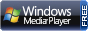 Get free Windows Media Player