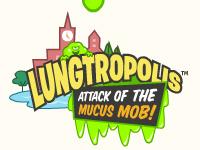 Lungtropolis