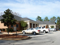 Elmore County Health Department