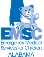 EMSC Logo