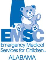 EMSC Logo