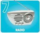 Radio