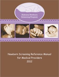 NBS Reference Manual